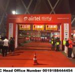 Airtel Lottery Winner 2021 List – Airtel KBC Lucky Draw